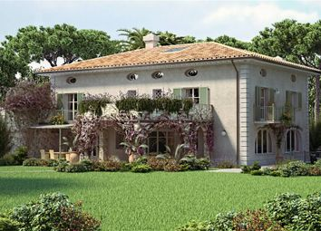 Thumbnail 4 bed villa for sale in Forte Dei Marmi, Toscana, 046013, Italy