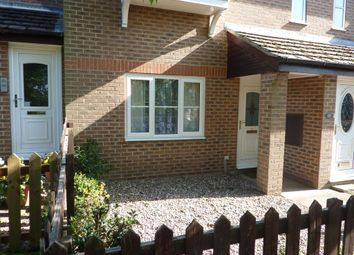 Thumbnail 1 bedroom flat for sale in Bailey Court, Northallerton
