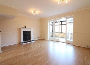 3 bed semi-detached house for sale in Oval Road South, Dagenham, London RM10