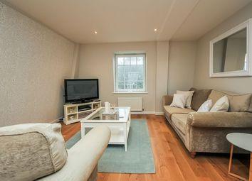 Thumbnail 2 bedroom flat for sale in Tweedy Road, Bromley