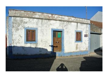 Thumbnail 2 bed detached house for sale in São Gregório, Portugal