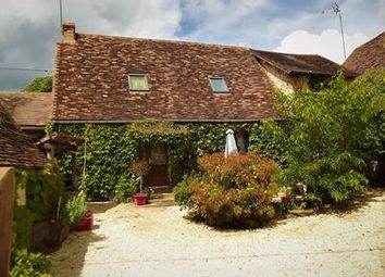 Thumbnail 3 bed property for sale in Excideuil, Dordogne, France