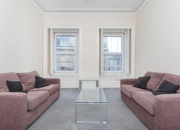 4 bed flat to rent in Great Junction Street, Edinburgh EH6