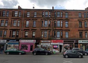 2 bed flat to rent in Shettleston Road, Shettleston, Glasgow G32