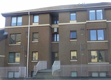 Thumbnail 1 bed flat to rent in 42, Flat 0, William Street, Dunfermline KY12,