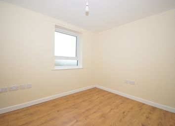 Thumbnail 2 bed flat to rent in Queen Street, Portsmouth