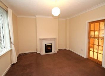 Thumbnail 2 bed flat for sale in Minto Gardens, Alva