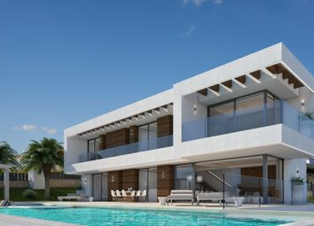 Thumbnail 5 bed villa for sale in Costa Blanca North, Costa Blanca, Spain