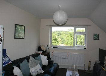 Thumbnail 3 bed flat to rent in The Green, Thringstone