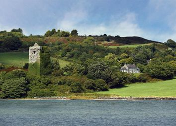 Thumbnail 5 bed property for sale in Union Hall, Co. Cork, Ireland