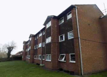 2 bed flat to rent in Rectory Court, Belvoir Drive, Aylestone LE2