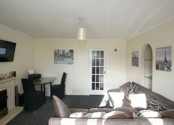 Thumbnail 2 bedroom flat to rent in Westleigh Close, Yate, Bristol