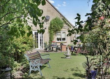 3 bed detached bungalow for sale in Barton Road, Headington, Oxford OX3