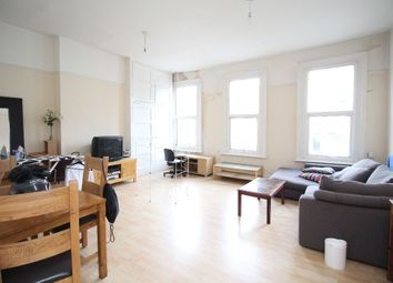 Thumbnail Room to rent in London Road, Bromley