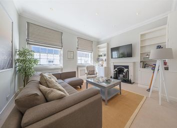 3 bed mews house to rent in Queen's Gate Place Mews, London SW7