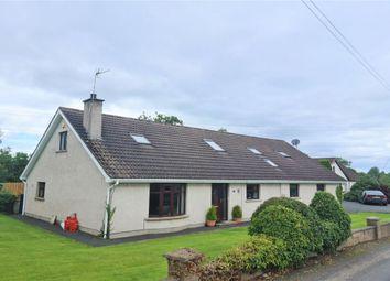 5 bed detached house for sale in Cross Lane, Lisburn BT28