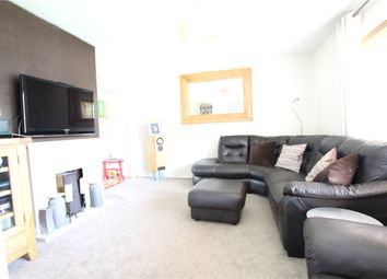 Thumbnail 3 bed end terrace house for sale in Arundel Drive, Orpington, Kent