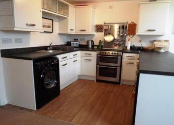 Thumbnail 2 bed flat to rent in Helmers Way, Chillington, Kingsbridge