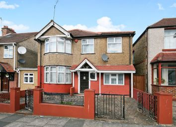 Thumbnail 5 bedroom detached house for sale in Sudbury Heights Avenue, Greenford, Middlesex