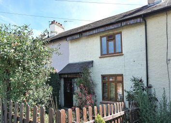 Thumbnail 2 bed terraced house for sale in Laytons Lane, Sunbury-On-Thames