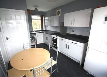 Thumbnail 3 bed semi-detached house to rent in Maple Avenue, Durham