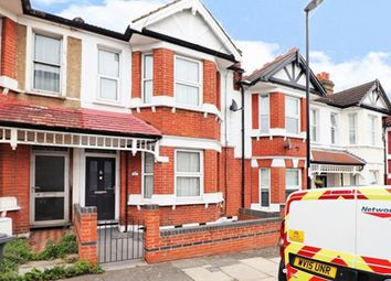 2 bed property for sale in Datchet Road, London SE6