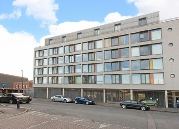 Thumbnail 1 bed flat for sale in Arklow Road, London