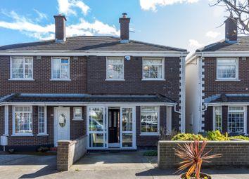 Thumbnail Semi-detached house for sale in 29 Beechpark Court, Malahide Road, Coolock, Dublin 5, Dublin City, Dublin, Leinster, Ireland