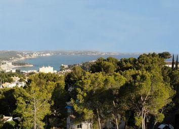 Thumbnail Land for sale in Spain, Mallorca, Calvià, Paguera
