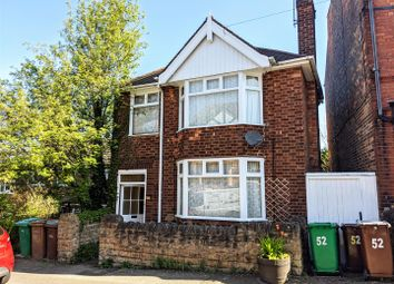 3 bed detached house for sale in Central Avenue, New Basford, Nottingham NG7