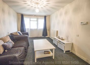 1 bed flat for sale in Hudson Close, Dagenham RM9