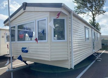 Thumbnail 2 bed property for sale in Beach Road, St. Osyth, Clacton-On-Sea