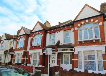 Thumbnail 4 bed terraced house for sale in Undine Street, Tooting