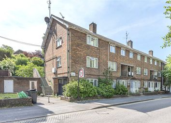 Thumbnail 2 bed shared accommodation to rent in Wales Street, Winchester, Hampshire