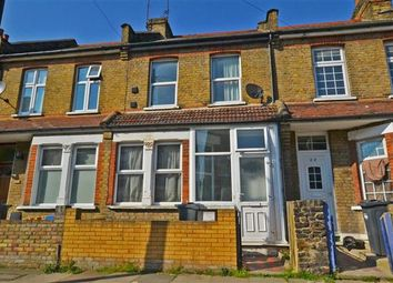 Thumbnail 3 bed terraced house for sale in Stanley Road, Hounslow