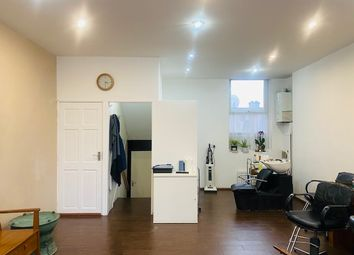 Thumbnail Terraced house for sale in Brondesbury Mews, Willesden Lane, London