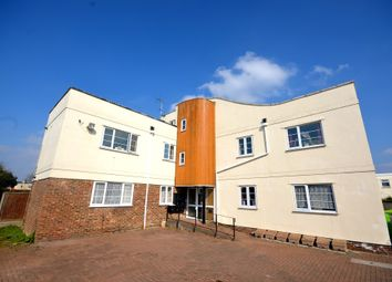 Thumbnail 1 bed flat for sale in Unity House, Clockhouse Way, Braintree