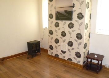 Thumbnail 5 bed end terrace house to rent in Dorset Road, Radford, Coventry