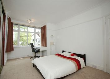 Thumbnail  Property to rent in Hanover Road, London
