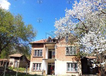 Thumbnail 3 bedroom property for sale in Gorna Lipnitsa, Municipality Pavlikeni, District Veliko Tarnovo