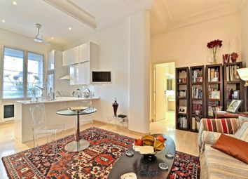 Thumbnail 1 bed apartment for sale in Cannes, Provence-Alpes-Cote D'azur, 06400, France