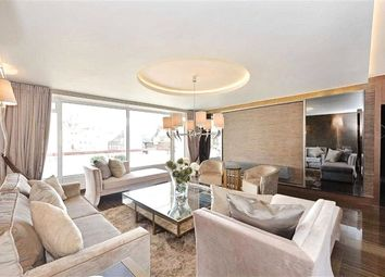 3 bed flat for sale in Chelwood House, Gloucester Square, Hyde Park, London W2