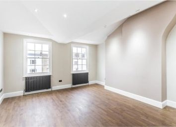 Thumbnail 5 bed terraced house to rent in Liverpool Road, London