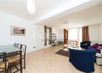 Thumbnail 4 bedroom property to rent in Garlinge Road, Kilburn, London