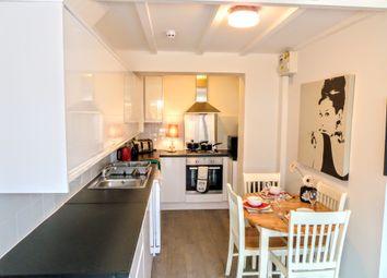 Room to rent in Garendon Gardens, Morden SM4