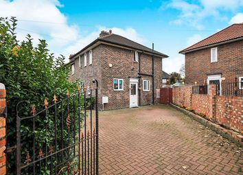 Thumbnail 3 bed property for sale in Brookehowse Road, London