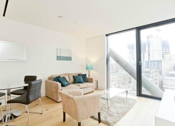 Thumbnail 1 bedroom flat for sale in Neo Bankside, 60 Holland Street, Southbank, London