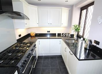 Thumbnail 3 bed property for sale in Myrtle Terrace, Dalton In Furness