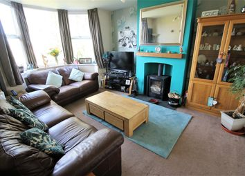 Thumbnail 4 bed detached house for sale in Park View Road, Chapeltown, Sheffield