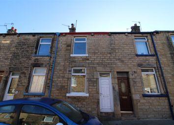 2 bed terraced house for sale in Beautiful Home - Elgin Street, Moorlands, Lancaster LA1